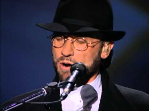 Bee Gees  Closer Than Close Live in Las Vegas, 1997  One Night Only