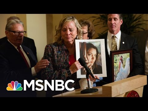 California Enacts 'Right To Die' Law   MSNBC