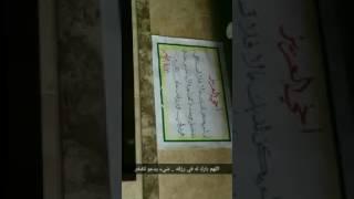 فيديو.. مطعم في «غزة» يقدم وجبات مجانية للفقراء