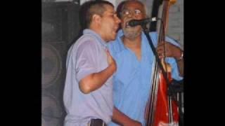 Hermanos Lebron - Guayama