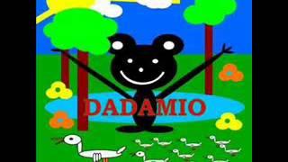 Baixar Dadamio - Relaxin' With Dadamio (Full Album) (2005)