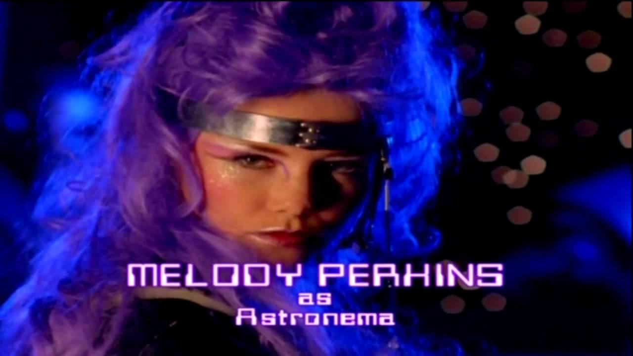 astronomy tv shows - photo #26