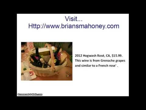 Wine Gift Baskets | Wine Baskets| Beer Gift Baskets| Wine and cheese Gift Baskets|