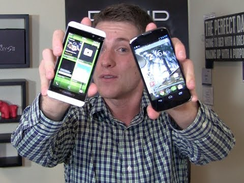 blackberry-z10-vs.-google-nexus-4-dogfight-part-1