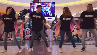 Just Dance 2018 - Despacito