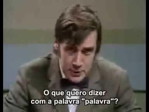 Mr Hilter  -  Monty Python