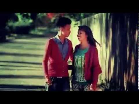 ADINO AGRAD Clip Video 2014