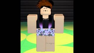 Msp & roblox Pictures ;3