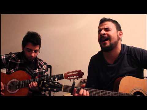 Sarı Gelin - Gitar (guitar cover)