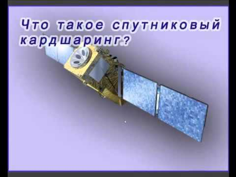 Триколор ТВ - Спутниковое телевидение. Санкт-Петербург и