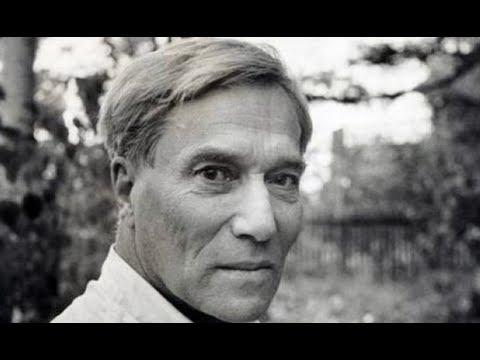 Борис Пастернак » Все стихотворения