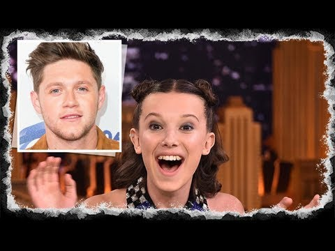 Millie Bobby Brown Has Been Chased From Twitter By Memes