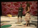 footNote by LeineRoebana DanceCompany