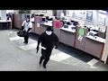 Gambar cover Instant Karma Fails 2016 Compilation Bully Instant Justice #16