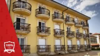 Hotel Don Pepe, Ribadesella