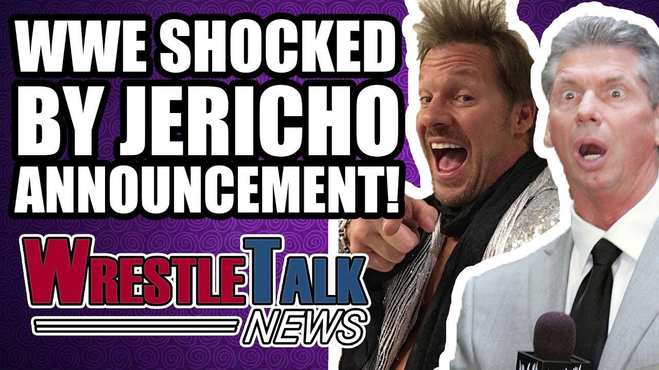 kenny-omega-shoots-on-wwe-wwe-shocked-by-chris-jericho-njpw-match-wrestletalk-news-nov-2017