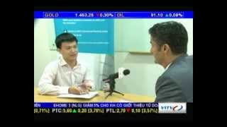 talk with anz about vietnam bank restructuring