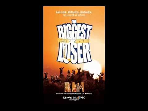 Biggest Loser Closing Theme