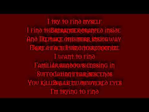 RED - Break Me Down (Lyrics).mp4