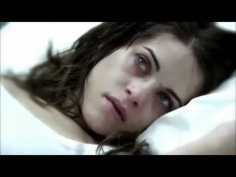 Trailer do filme Delirium