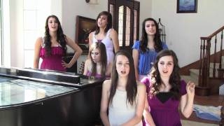 """Best Thing I Never Had"" by Beyonce - cover by CIMORELLI"