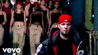 Limp Bizkit - Nookie (Official Video)