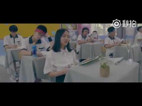 厦外官方音乐短片【Another Day of Sun】  Xiamen Foreign Language School