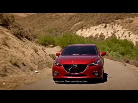 2016 mazda mazda3 review, ratings, specs, prices, and photos - the