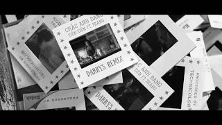 Chắc Anh Đang - Tiên Tiên ft TRANG [ DARRYS OFFICIAL REMIX ]