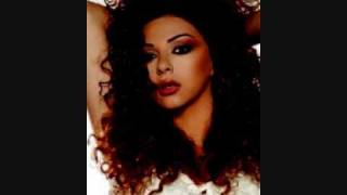 Myriam Fares -  Betrouh