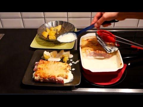endives-chicons-au-jambon-gratinées-avec-le-thermomix-tm6-et-instant-pot-ip-duo60