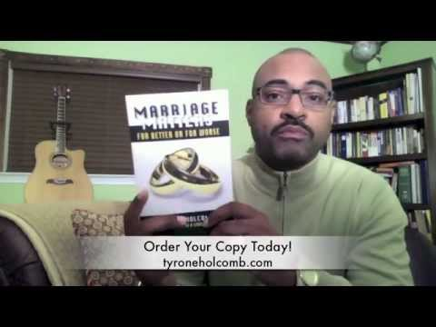 Why covenant marriage definition