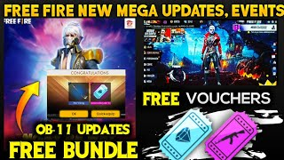 New Updates 2019 : Free Costume ( Griffin ) & Halloween Lobby || Get Viking Bat Garena Freefire 🔥