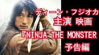 こちらをクリック ⬇   ⬇   ⬇   http://www.lp-kun.com/web/lp_kun145553...