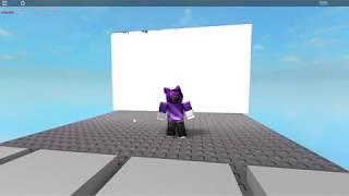 Roblox :: Screenshot to SurfaceGui