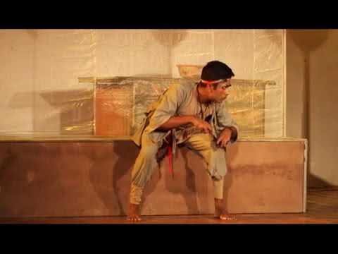 Meiyo Nathuwa Ba Sinhala Stage Drama HD