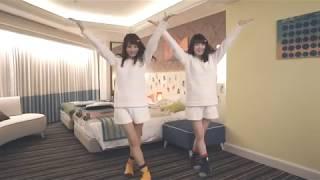 乃木坂46「かずみん」「あみあみ」の動画です。