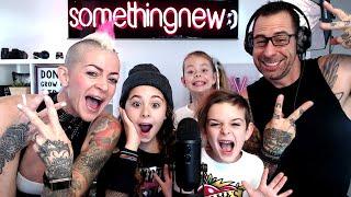 TryNsomethingnew Travel Vlog- GOING LIVE Q&A! 2020