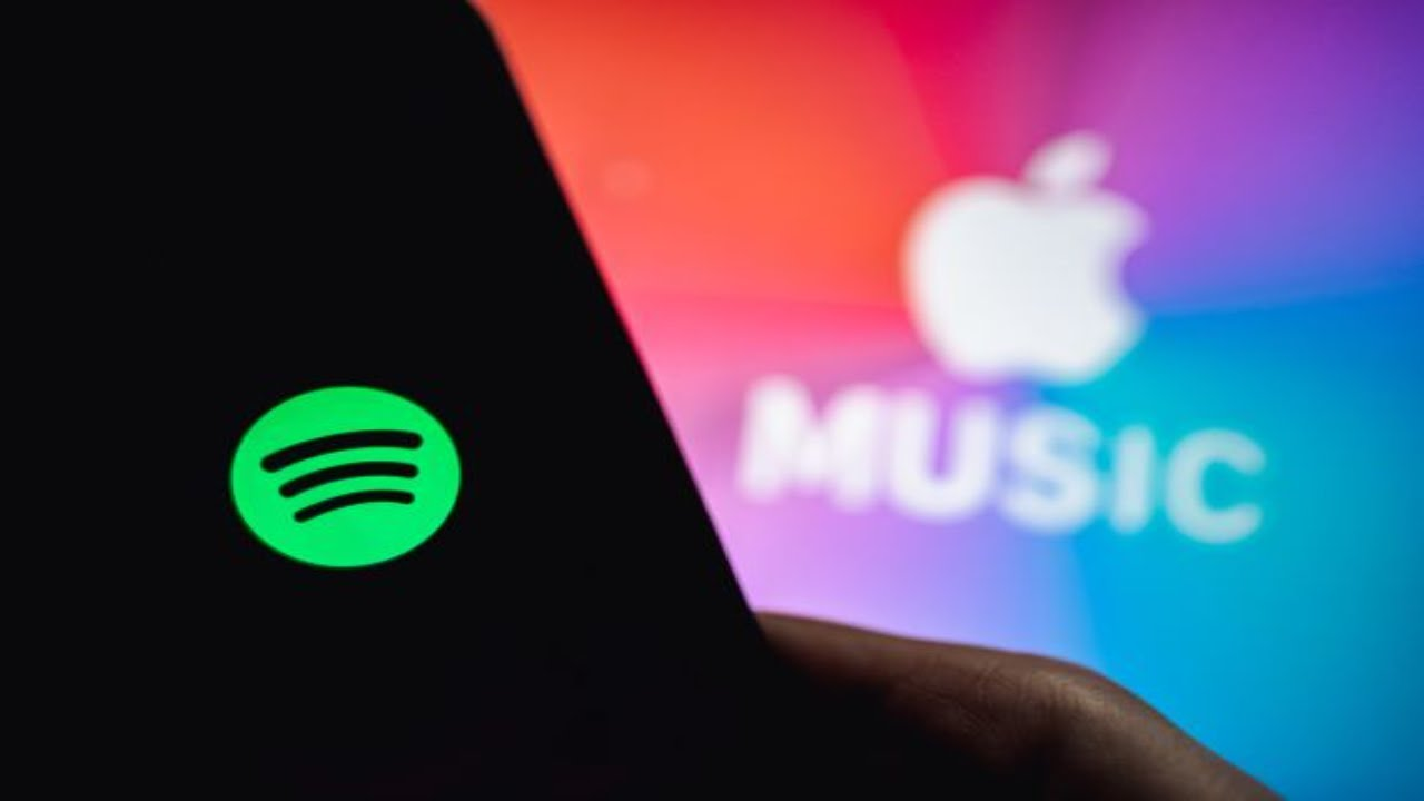 Apple Music Streams Coming In!🔥The Spotify Method • New Updates 💰