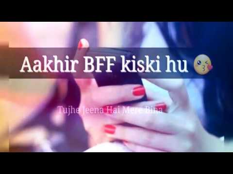 Whatsapp Status || Heart Touching Love Quotes In Hindi || 30 ...