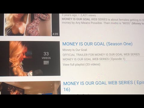 millionaires dating website uk