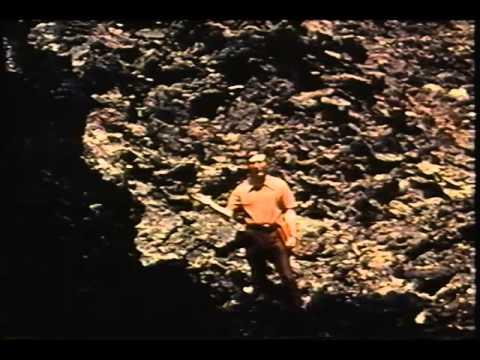 NASA JPL   Mariner 9 Mars Exploration