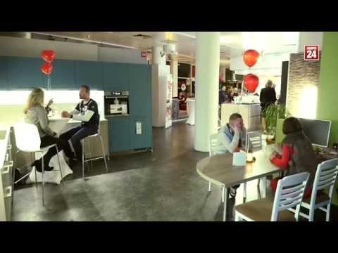 DATING PARTNERSUCHE KOSTENLOS WIEN BERLIN POLEN FRAUEN CHAT ANZEIGE SENIOREN DEUTSCHLAND FRANKFURT von YouTube · Dauer:  1 Minuten 38 Sekunden