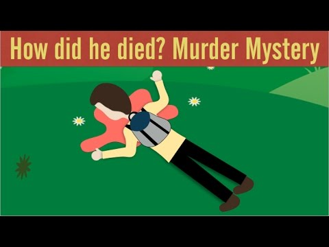 5 Riddles That Will Blow Your Mind