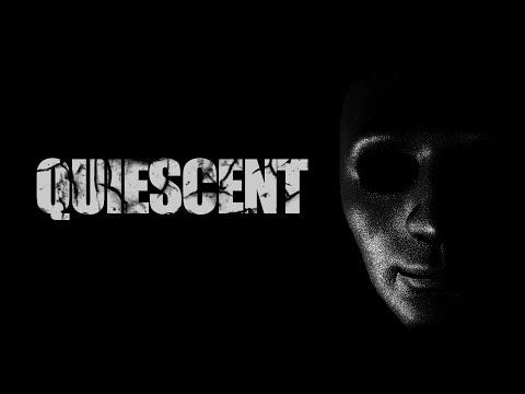 QUIESCENT | Short Horror Film