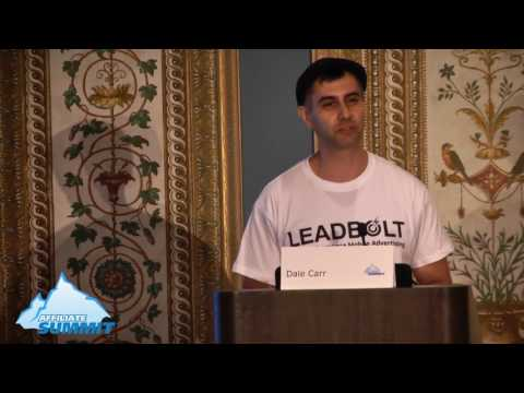 5 Musts For Mobile Ad Campaign Success from Affiliate Summit West 2016