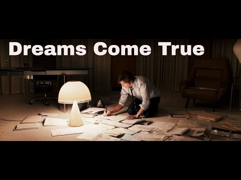 Sleep Is For Broke People ! Alan Watts And Eric Thomas Motivational Video!