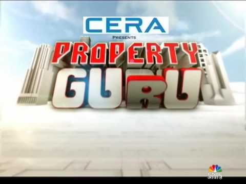 Property Guru Ep 480