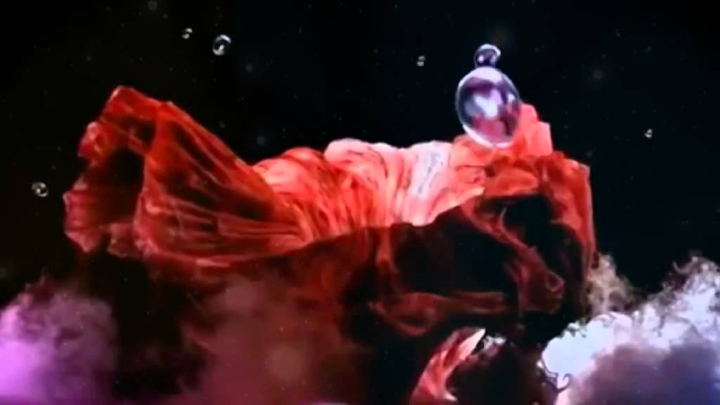 Come Change My World - Chris Rea - YouTube