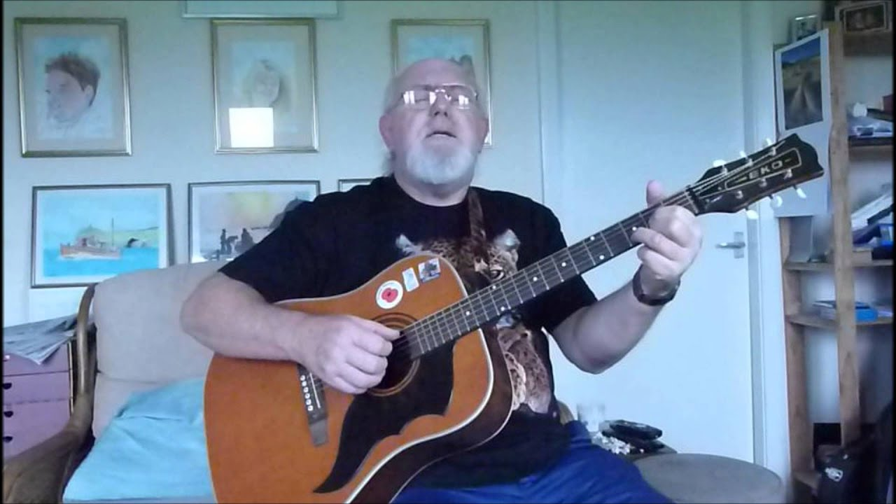 guitar did she mention my name including lyrics and chords youtube. Black Bedroom Furniture Sets. Home Design Ideas